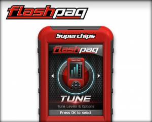 Superchips - Superchips Flashpaq F5, Ford (1999-19) Diesel & (99-19) Gas - Image 6