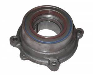 DieselSite - DieselSite High Volume LPOP, Ford (1994-03) 7.3L Power Stroke