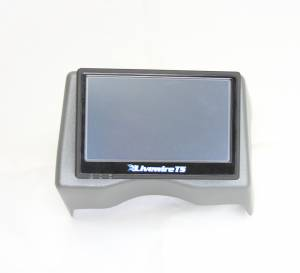 Diamond T Enterprises - Diamond T SCT Livewire TS 5015P Dash Mount, Ford (2008-14) F-250, F-350, F-450, & F-550 - Image 2