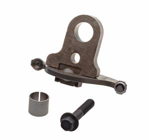 Ford Genuine Parts - Ford Motorcraft Rocker Arm, Ford (2003-10) 6.0L Power Stroke (Exhaust Side) each