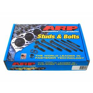 Engine Parts - Engine Bolts/Studs - ARP - ARP Head Stud Kit, Ford (2011-17) 6.7L Power Stroke