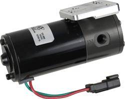 Fuel Pump Systems - FASS Diesel Fuel Systems - FASS D-MAX Replacement Pump