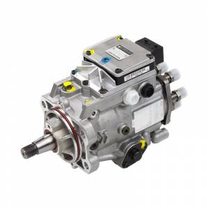 Fuel Injection Parts - Fuel Injection Pumps - Industrial Injection - Industrial Injection VP44 Pump, Dodge (1998.5-02) 5.9L 24v Cummins (New Bosch Reman)