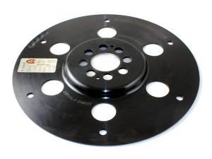 Transmission - Transmission Flex Plates - BD Power - BD Diesel Flex Plate, Chevy/GMC (2001-16) 6.6L Duramax