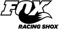 "Fox Racing - Fox 2.0 Performance Series Reservoir Shock, Chevy/GMC (2001-10) 2500HD (Front 0-1"")"