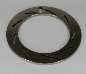 AVP - AVP Turbo Unison Ring, Ford (2003-07) 6.0L Power Stroke GT37VA - Image 3