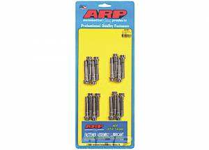 Engine Parts - Engine Bolts/Studs - ARP - ARP Connecting Rod Bolt Kit, Ford (2003-10) 6.0L/6.4L Power Stroke