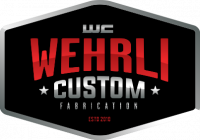 Werhli Custom Fabrication