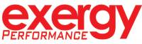 Exergy Performance - Exergy Performance System Saver Improved Stock Inlet Metering Valve (FCA/MPROP)