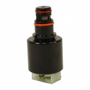 BD Diesel Performance - BD Diesel Shift Pressure Enhancer, Ford (2011-19) 6.7L Power Stroke 6R140 - Image 2