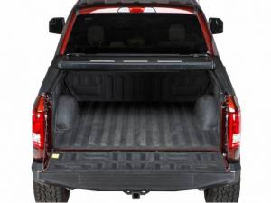 "Bak Industries - Bakflip G2 Hard Folding Tonneau Cover, Ford (2008-16) F-250/F-350/F450 (6'9"" Bed) - Image 3"