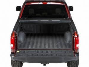 "Bak Industries - Bakflip G2 Hard Folding Tonneau Cover, Ford (2008-16) F-250/F-350/F450 (8'2"" Bed) - Image 3"