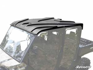 SuperATV - Can-Am Defender Max Roof