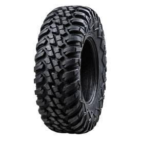 Wheels & Tires - Tusk Terrabite Radial Tire, Polaris Ranger/RZR1000/1000-4