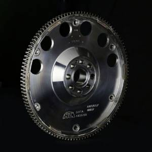 Transmission - Transmission Flex Plates - SunCoast - Suncoast Diesel SFI Approved Billet Flexplate, Chevy/GMC (2006-07) A1000