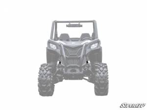 "SuperATV - Can-Am Maverick Trail 3"" Lift Kit"