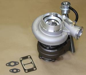 AVP - AVP HX35W Stock Replacement Turbo, Dodge (1994-02) 5.9L Cummins