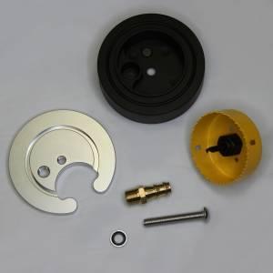 AVP - AVP Fuel Tank Sump Kit - Image 2