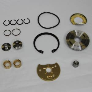 AVP - AVP Turbo Rebuild Kit HE351CW, Dodge (2004.5-07) 5.9L Cummins - Image 2