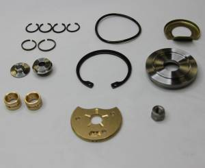 AVP - AVP Turbo Rebuild Kit HE351CW, Dodge (2004.5-07) 5.9L Cummins - Image 3
