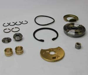 AVP - AVP Turbo Rebuild Kit HE351CW, Dodge (2004.5-07) 5.9L Cummins - Image 6