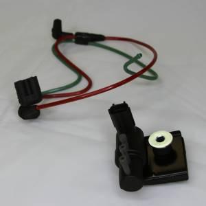 AVP - AVP Turbo Vacuum Harness Wastegate Boost Solenoid Kit, Ford (1999-03) 7.3L Power Stroke - Image 5