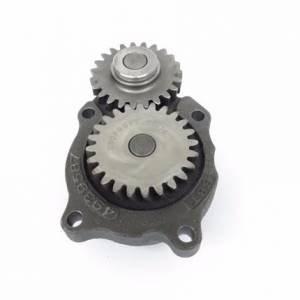 Engine Parts - Miscellaneous Maintenance Items - Cummins - Cummins Engine Oil Pump, Dodge (2003-17) 5.9L/6.7L Cummins