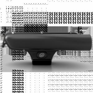 S&B - S&B Particle Separator Polaris General (2016-2018) - Image 2