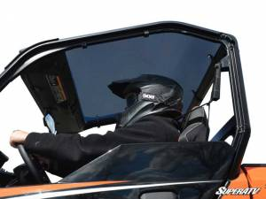 UTV/ATV - UTV Roofs - SuperATV - Polaris General Tinted Roof
