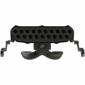 S&B Particle Separator Yamaha YXZ 1000R (2016-2018)