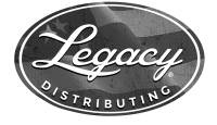 Legacy Distributing
