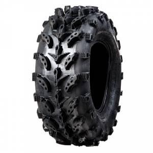 Interco Tire Corporation - Interco Swamp Lite 27x11-14