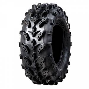 Interco Tire Corporation - Interco Swamp Lite 25x8-12
