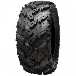UTV Tires/Wheels - Tires - Interco Tire Corporation - Interco Radial Reptile 25x8Rx12