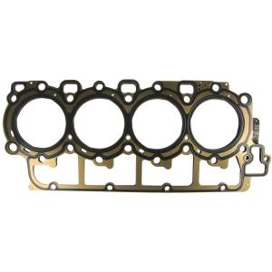 Engine Gaskets & Seals - Head Gaskets - Mahle - MAHLE Clevite Head Gasket, Ford (11-17) 6.7L Power Stroke (Left Side)