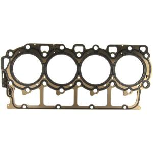 Engine Gaskets & Seals - Head Gaskets - Mahle - MAHLE Clevite Head Gasket, Ford (11-17) 6.7L Power Stroke (Right Side)