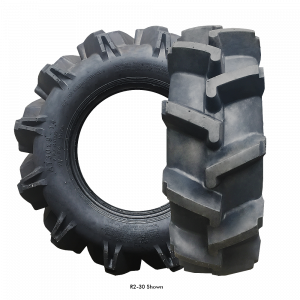 UTV Tires/Wheels - Tires - Interco Tire Corporation - Interco InterForce II, ATV UTV Tires, 32x6.5-16