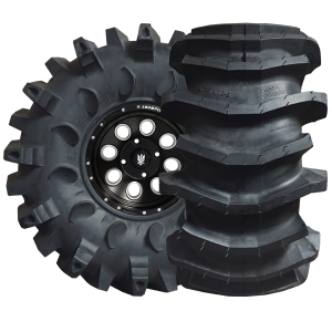 UTV/ATV - Interco Tire Corporation - Interco Aqua Torque, ATV UTV Tires, 25x12-9