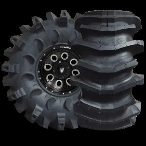 UTV/ATV - Interco Tire Corporation - Interco Aqua Torque, ATV UTV Tires, 30x10-14