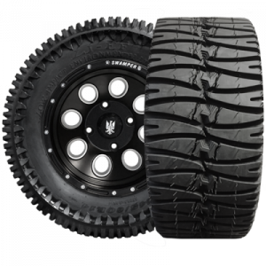 UTV/ATV - Interco Tire Corporation - Interco LIEF,  ATV UTV Tires, 25.5x8-12