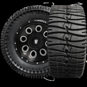 UTV/ATV - Interco Tire Corporation - Interco LIEF,  ATV UTV Tires, 25.5x9.5-12