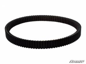 SuperATV - Can-Am ATV/UTV, CVT Drive Belt, Heavy Duty Belt