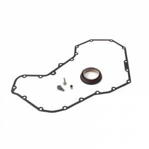Industrial Injection - Industrial Injection Premium Killer Dowel Pin (KDP) Repair Kit, Dodge (1994-02) 5.9L 12V Cummins