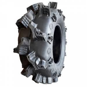 UTV/ATV - Interco Tire Corporation - Interco Sniper ,  ATV UTV Tires, 27x11-14