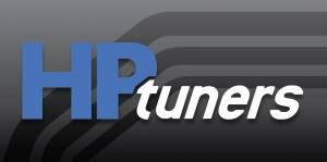 HP Tuners  - HP TunersUniversal Credits