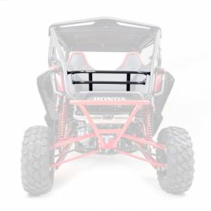 HMF Racing - HMF Rear Cargo Rack - Honda Talon 1000 R/X