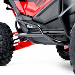 HMF Racing - HMF Rock Sliders, Honda Talon 1000 R/X