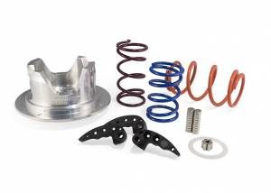 Dyno Jet - Dyno Jet Clutch Kit, Polaris RZR XP 1000 ,(2016-19)