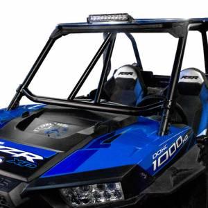 HMF Racing - HMF Apex Intrusion Bar, Polaris RZR XP 1000 - Image 4