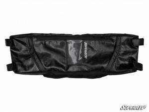 UTV/ATV - UTV Storage/Bags - SuperATV - Polaris RZR XP 1000 Overhead Bag